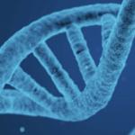 biology-materials