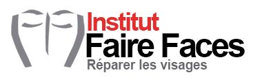 Institut Faire Faces Logo