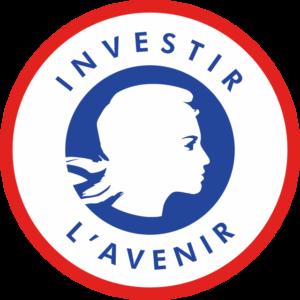 programme d'investissement d'avenir